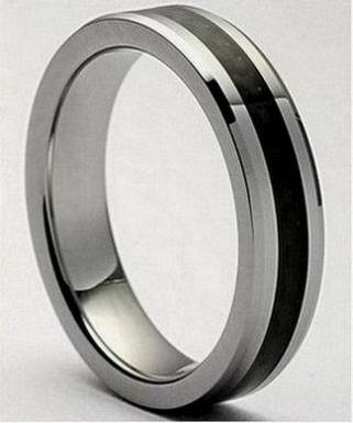 4 CT  TUNGSTENDS BAND -  59  Houma