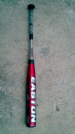 EASTON STEALTH SC888 BASEBALL BAT - $35 (Thibodaux)