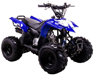 ATVS, DIRTBIKES, GO-KARTS, AND POWERSPORTS STARTING AT - $499 (Duson Louisiana)