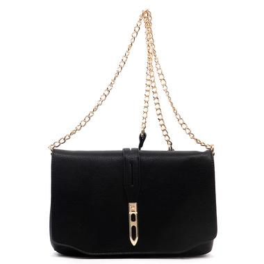 1  The Wild Side Handbags and Accessories