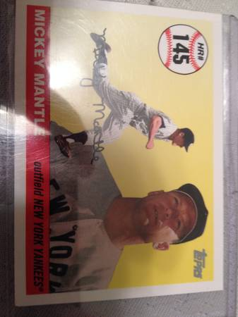 800   Baseball Card Collection -   x0024 250  Shipping free to anywhere