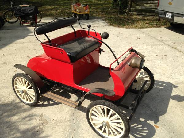HUGE ESTATE SALE --- SATURDAY MAY 18TH (RACELAND, LA)