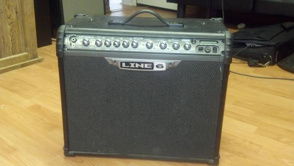 Must sell equipment Amp, Powered Mixer, Pedals and more... - $600 (Morgan City, LA)