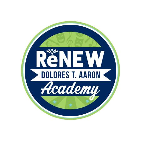 Youth MentorCoach (Dolores T. Aaron Academy )