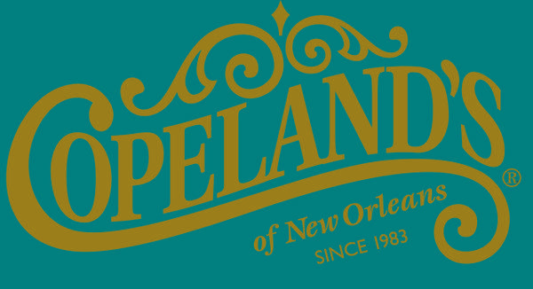 Service Managers Kitchen Managers - Copelands of New Orleans (Houma, LA)