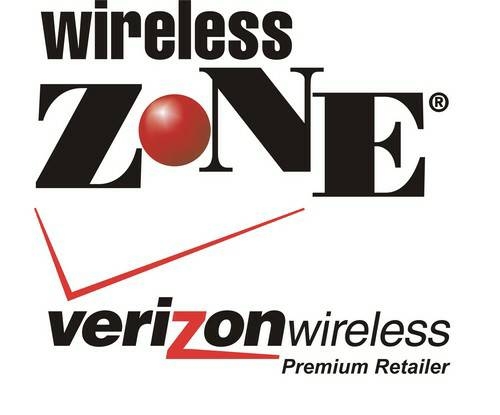 Sales Representative - Verizon Wireless - Wireless Zone (Houma, LA)