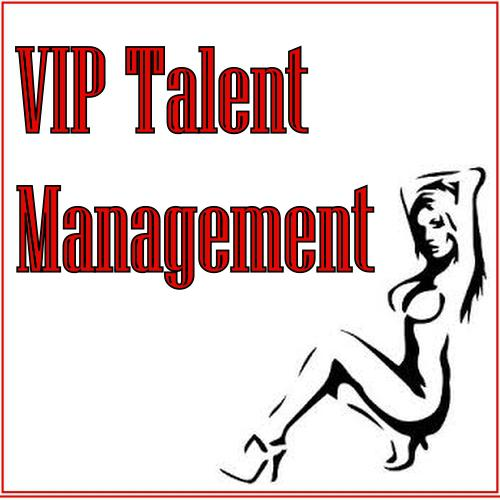 Exotic Dancers and Topless Waitresses Needed for Private Parties