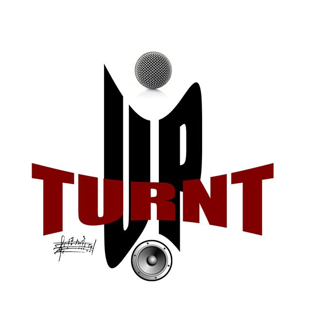 Turnt Up TV Show         Coming Soon