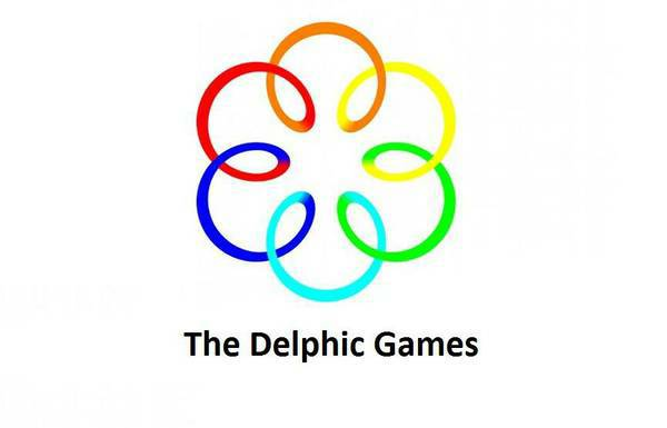 9658   9658   9658 The Delphic Games - Non-Profit Web Design Intern  Anywhere