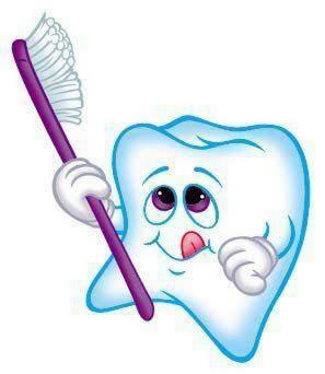 Are you or someone you know down and out because of the current costs of Dental care