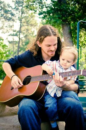 GUITAR and BASS Lessons for Kids  Woodlands Conroe Spring