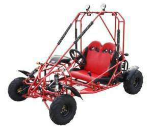 atv go kart cart scooter small engine repair and parts service (gokartcityhouston.com 713 680 8383)