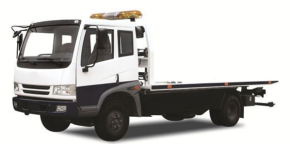 40 TOWING SERVICE WRECKER FLATBED TOW TRUCK (ALL OVER HOUSTON) (Houston tx)