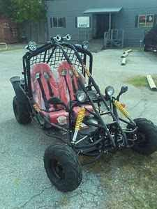 go kart atv motor cycle scooter repair and parts (go kart city houston)