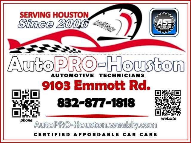 Southside Auto Parts  New and Used Parts  Houston TX