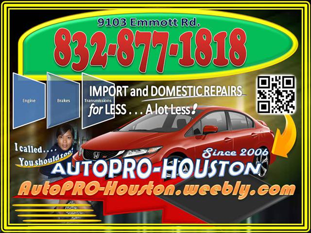 608 Get your vehicle repaired for less with Quality Parts by Certified Mechanics 608 608