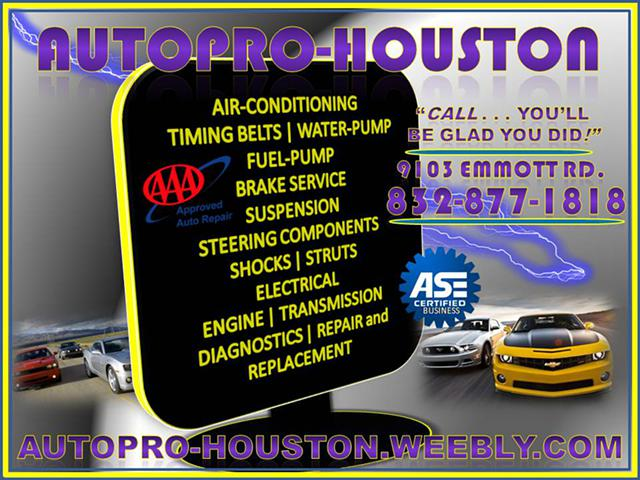 Flooded Vehicle No Satrt AC Repair 0152 Call TODAY