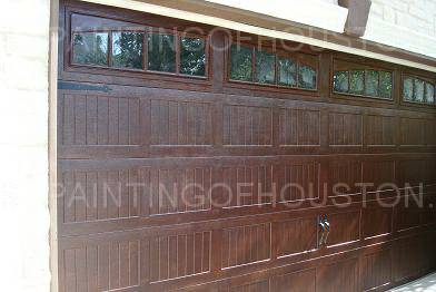 96589658kINgWooD wOOd fAUx gARaGe dOOr9118 (houston, the woodlands, kingwood)
