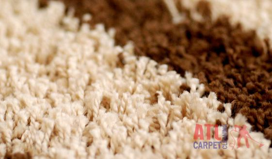 Carpet Cleaning Houston - ATL Carpet Cleaning 713-539-3199