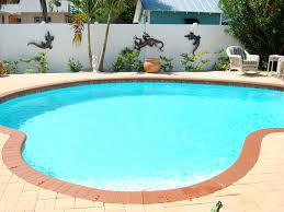 Swimming Pool Motor Repairs  Cleaning