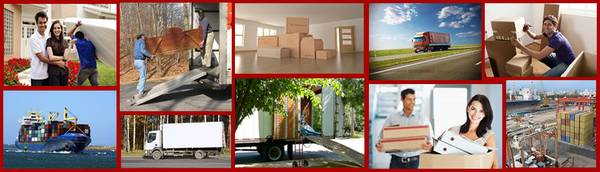 _________EASTSIDE MOVERS, AS LOW AS $50HR, MOVINGLOADINGUN, DELIV (E HOU, BAY TOWN, I-10-BELTWAY 8 AREA ETC)