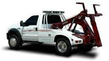 RG wrecker service call now(832)716-4422 (North Houston,humble,)