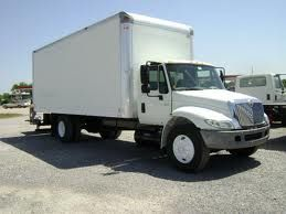 APT MOVERS.Flat rate apt movers.FIXED QUOTE.We will work with you (Houston - Galveston)
