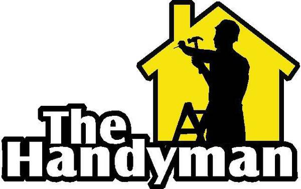 Residential Property Management Handyman SPECIAL (N. West West Houston, Katy)