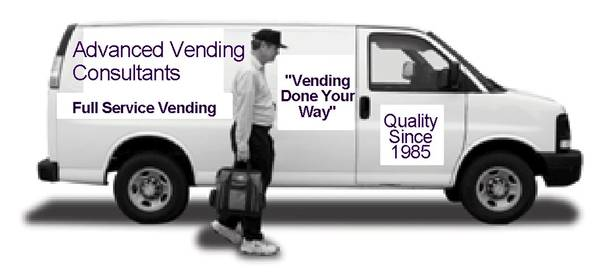 Vending Machine Repairs-affordable (HOUSTON, TX)
