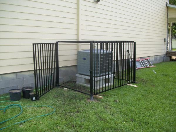 Quality Fence Affordable Price (houston and surrounding)