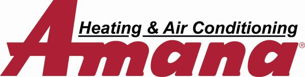 High Efficient Air Conditioning Heating Systems ON SALE (HOUSTON SURROUNDING AREAS)