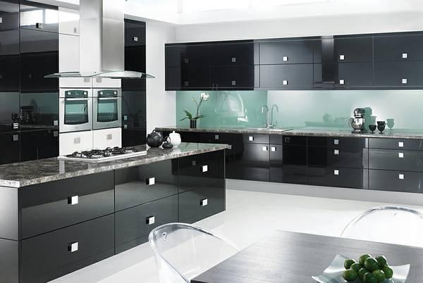 Come visit our 5000 sqft showroom Large selection of cabinets, countertops, flooring more