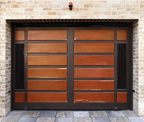 Garage Door Repair Kingwood