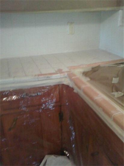 Houston Bathtub Tile Refinishing,Repair 832-527-9647