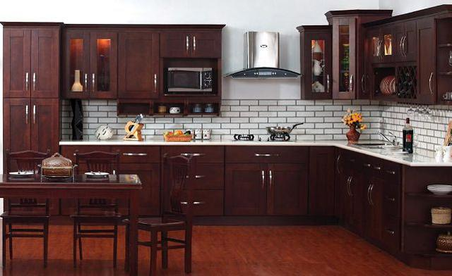Tax season DEALS Purchase Kitchen Cabinets, Receive FREE EXOTIC COUNTERTOPS