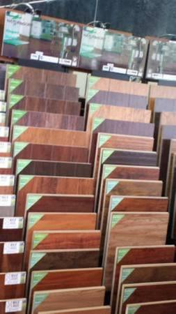 Top Hard quality Laminate wood flooring - lowest price - buy today install today