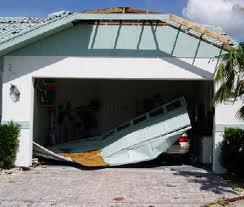 Garage door Repair Houston Texas