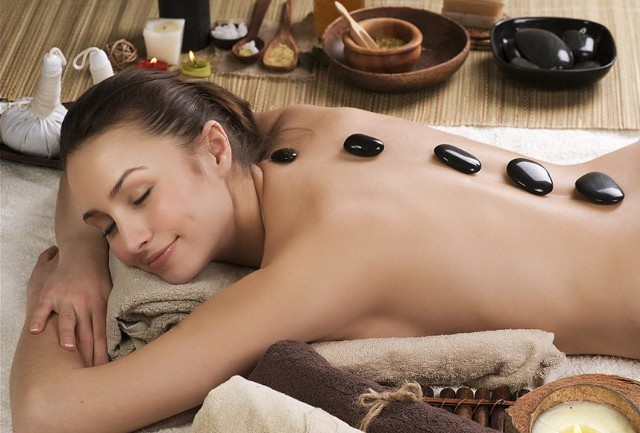 Nice and Sweet Girl  Full Body Massage at Katy Retreat 20680 Westheimer Pkwy Suite 40  Katy  281-944-9240