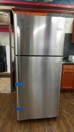 i will buy your old appliances   houston tx