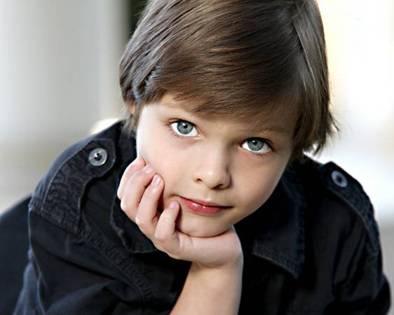 Looking For A Child Actor for Commercial  Houston  tx