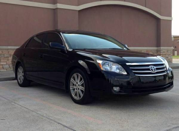24 Hours Transpotation  Do u need a ride around town or to the airport  Houston and all Areas arround