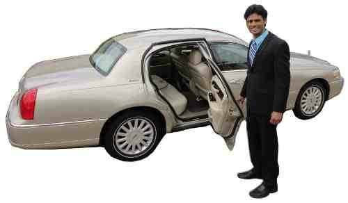 Affordable luxury transportation  Local  amp  state  Allstar Transportation