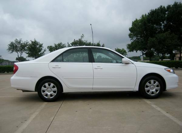 DIRECT RIDE TO ALL PARTS OF HOUSTON  24 7 TRANSPORTATION  HOUSTON AND CLOSEBY CITIES