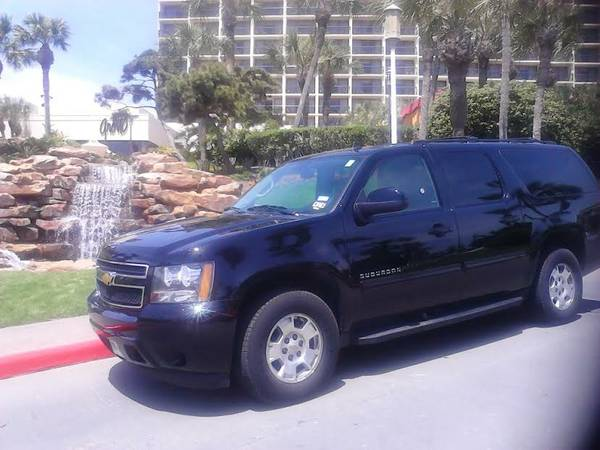 Galveston cruise connection  Charter vans  amp  Suv s  Allstar Transportation