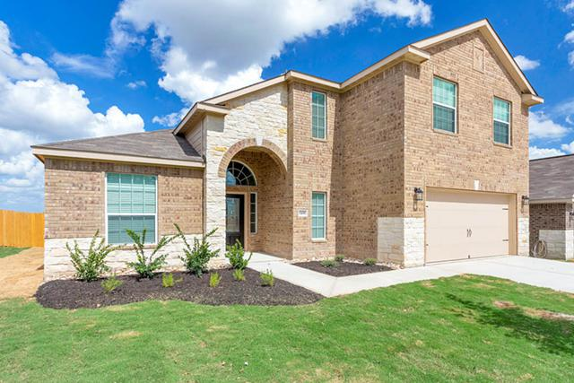 1 289 4br why rent you can own this beautiful home