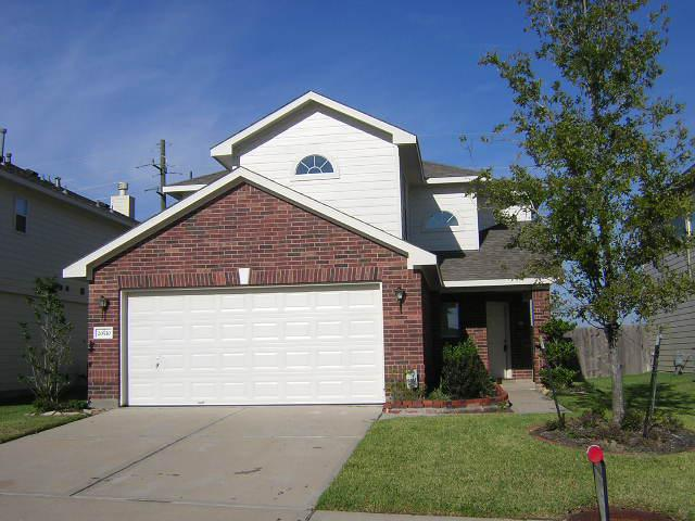 $1,395, 3br, Lovely Cypress Home with game room  Owner Financing  Lease to Own