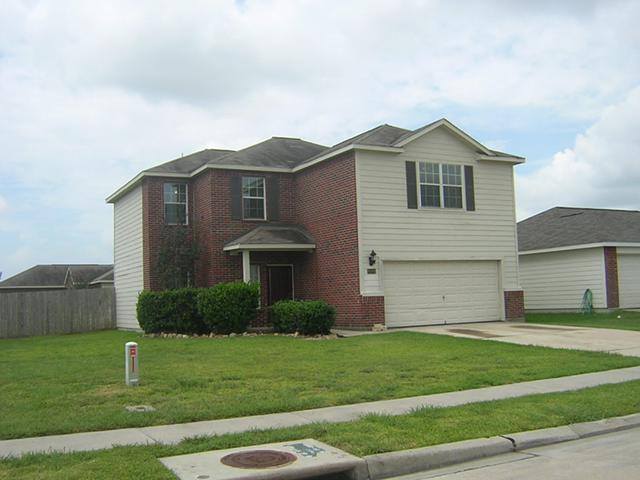 $1,445, 3br, South Point Estates  Giant 3 bedroom home  Owner Financing