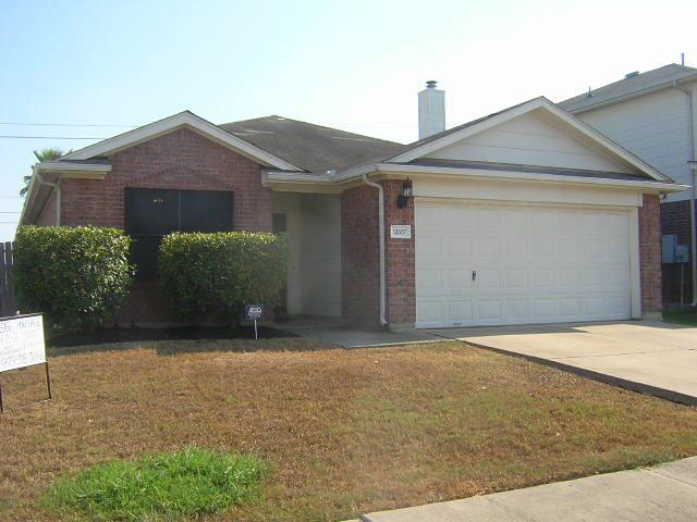 $1,495, 4br, Sugar Land 4 Bedroom  1 Story Home in Eldridge Park  Owner Financing  Lease to Own