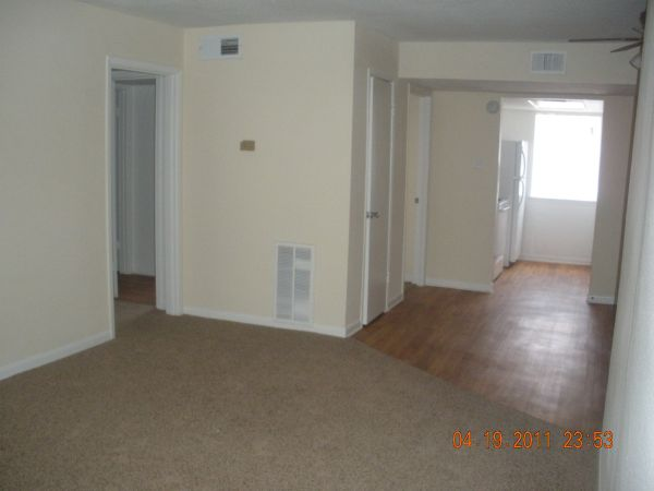 $700 2br - 963ftsup2 - COME TO PARKSIDE PLACE APTS FOR UP TO 6 WEEKS FREE (3101 Spencer Hwy)
