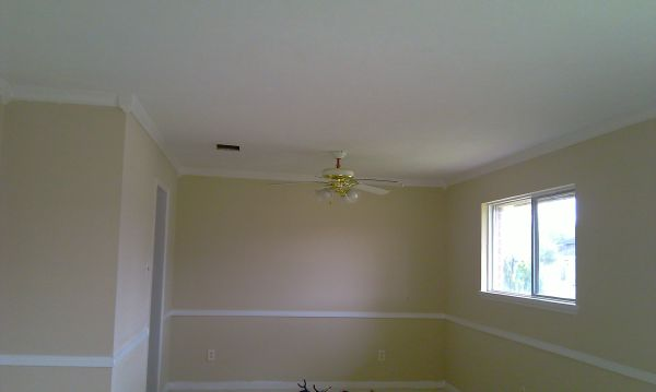 $1100 4br - 2200ftsup2 - Beautiful newly remodeled house (Southeast side off of Beltway 8 So 45)